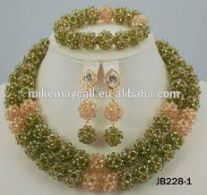 beads necklace wholesale images Mikemaycall wholesale designer coral beads necklace indian jpg