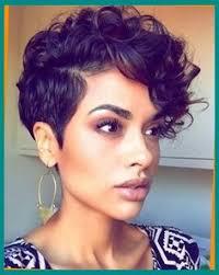 cutting biracial curly hair styles short hair mixed girls tumblr bing images lez is moar
