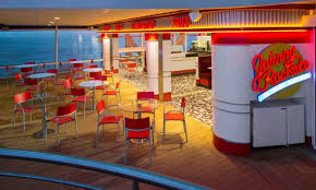 Freedom Of The Seas Main Dining Room Menu - freedom of the seas dining royal caribbean incentives