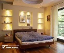 Design Of Bedroom Walls Mesmerizing Design Of Bedroom Walls Home - Bedroom walls design