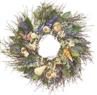 seashell wreath seashell wreath wreath seashell wreaths