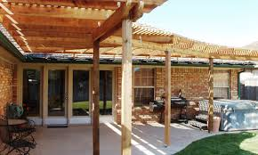 roof awesome extending roof over patio 15 diy how to make your