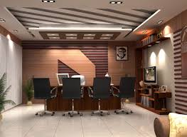 interior design for luxury office nurani interior