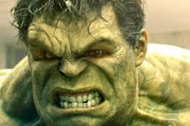 avengers infinity war 8 compelling theories hulk