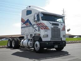 kenworth cabover trucks freightliner cabover by roaklin on deviantart