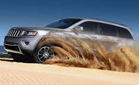 2016 jeep grand cherokee off road 2016 jeep grand cherokee in denham springs la all star dodge
