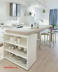ameublement cuisine la redoute ameublement la redoute meuble cuisine pour idees de deco