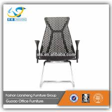 Leather Boss Chair Wood Revolving Chair Wood Revolving Chair Suppliers And