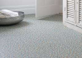 vinyl sheet flooring bathroom