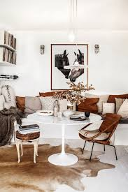 Combined Living And Dining Room 306 Best Our Dining Room Images On Pinterest Dining Room Home