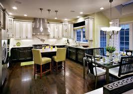 kitchen decorating best white kitchens white kitchen walls green