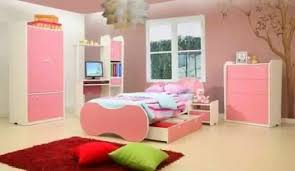 chambre a coucher des enfants chambre coucher enfant meuble dcoration maison concernant chambre a