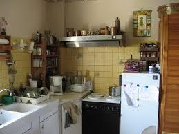 notre cuisine notre cuisine en travaux trou de mémoire du 62