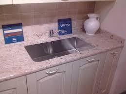 lavelli granito top lavello cucina le migliori idee di design per la casa