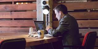 the common desk deep ellum common desk deep ellum dallas read reviews book online