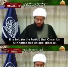 Arabs Meme - arab tv is wild part 2 the tasteless gentlemen