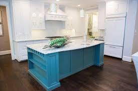 southern living bathroom ideas average nyc apartment 2018 athelred com