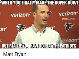 Ryan Memes - 25 best memes about matt ryan matt ryan memes