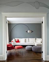 turn of the century modern u2014 jessica helgerson interior design