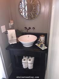 Luxury Powder Room Vanities Rummy Luxury Glossy Shape Powder Room Vanity Feat G Legs Color