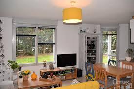 f3 combien de chambre appartement f3 à vendre 3 pièces 52 m2 toulouse 31 midi