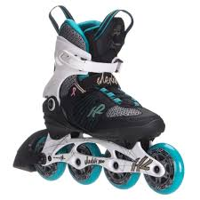 womens roller boots uk inline skates from top brands