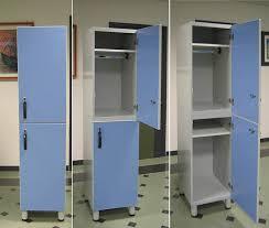 armadietti spogliatoio legno produzione e realizzazione spogliatoi industriali o aziendali e