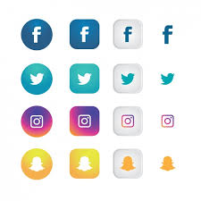 facebook vectors photos and psd files free download