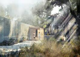 amanda levete secures planning for southampton maggie u0027s news