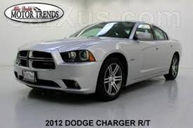 dodge charger rt 2012 for sale used 2012 dodge charger r t car for sale 20 000 usd on carxus
