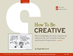 design free ebooks 5 free ebooks every graphic designer should read