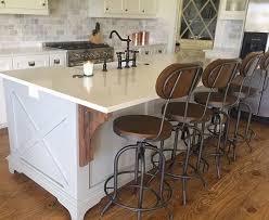 Cottage Kitchen Accessories - 44 best kitchen of the week images on pinterest ranges