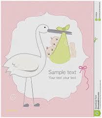 stork baby shower baby shower invitation unique baby shower invitation message baby