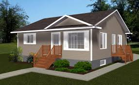 bungalow house plans by e designs page 12 bungalows home plans