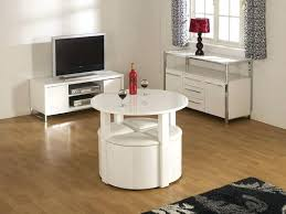Furniture Excellent Compact Kitchen Table by Kitchen Small Table And Lovely Decoration Compact Dining Tables