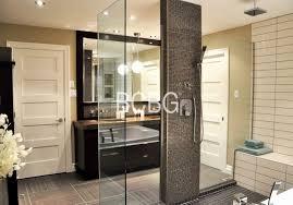 cuisines bains cuisines bains beautiful with cuisines bains finest salle de bain