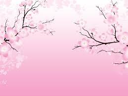wedding invitations japan cherry blossom clipart invitation pencil and in color cherry
