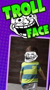 Comic And Meme Creator - troll face camera meme creator rage comic maker by stevan milanovic