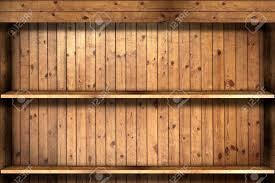 Bookshelves Wooden Wooden Shelf Images U0026 Stock Pictures Royalty Free Wooden Shelf