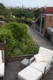 Rooftop Garden Design 62 Best New York Rooftop Gardens Images On Pinterest Rooftop