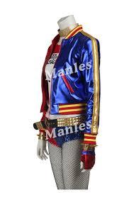 aliexpress com buy harley quinn cosplay costume women
