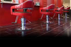 about spitale laser spa salon rochester ny