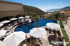 Pueblo Bonito Sunset Beach Executive Suite Floor Plan by Pueblo Bonito Sunset Beach Hotel Oyster Com Review