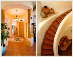 style homes interior colorfully behr style decor