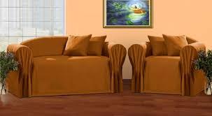 Armchair Covers Australia Sofa Covers U0026 Throws Bright Life Australia