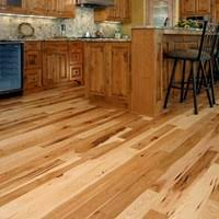 Unfinished Solid Hardwood Flooring Domestic Unfinished Solid Hurst Hardwoods
