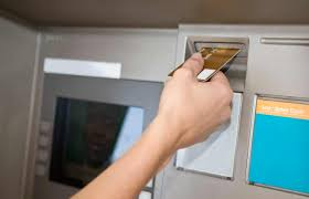 serve prepaid card amex ups the ante with its serve prepaid debit card credit