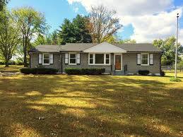 Lava Home Design Nashville Tn by 529 Whispering Hills Dr Nashville Tn 37211 Mls 1774606 Redfin