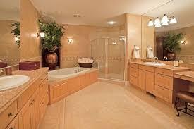 Shower Stall Bathtub 20 Elegant Bathrooms With Corner Showers Designs