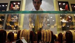 gold prices today gold silver rate delhi kolkata mumbai chennai